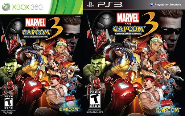 Marvel-VS-Capcom-3-xbox-360-horz