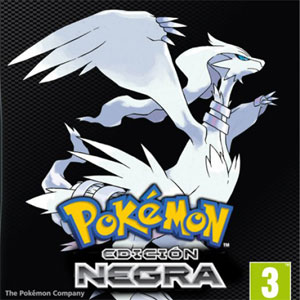 Pokemon-Blanco-Negro-Analisis-0