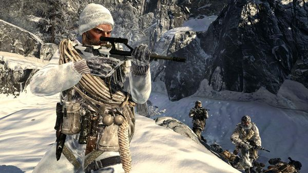 call-of-duty-black-ops-new-screens-2