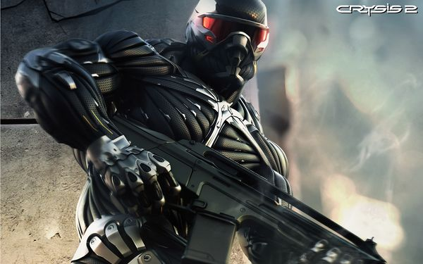 crysis2-wallpaper-1