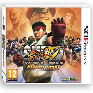 Super-Street-Fighter-IV-3D-00