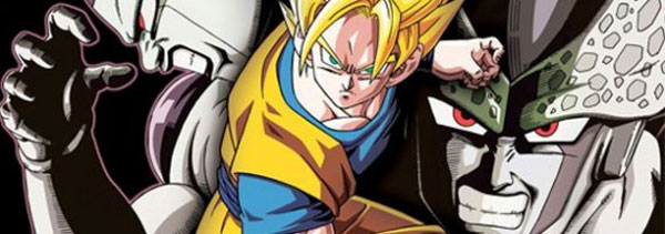Dragon-Ball-Game-Project-Age-2011