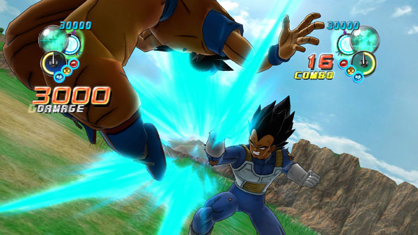 Dragon-Ball-Project-Game-Age-2011_02
