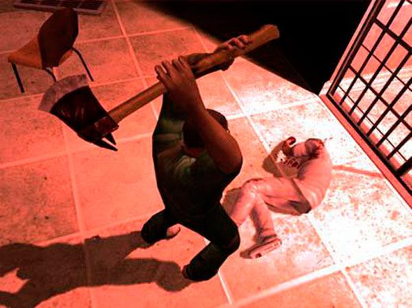 Estudio_Videojuegos_Violentos_02