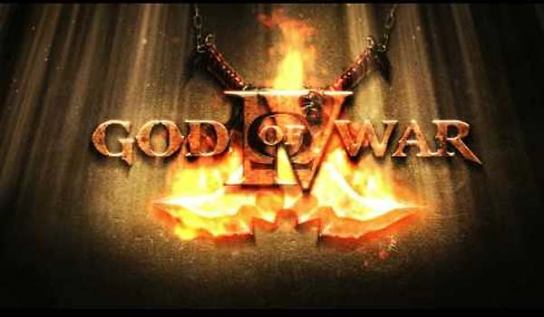 God_of_war_iv_01