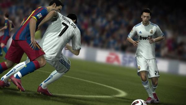 X360_ronaldo_blocking_gen_656x369