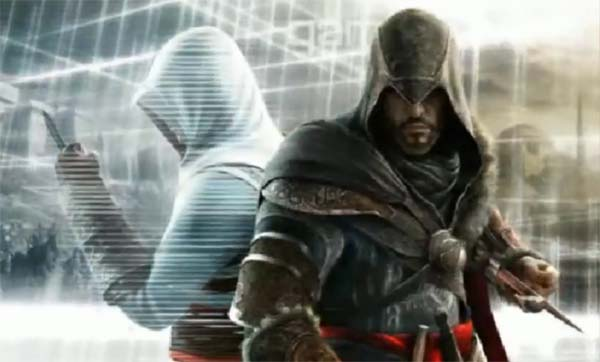 assassins_creed_revelations_02