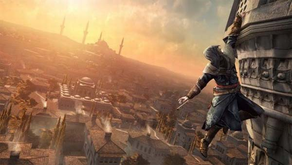 assassins_creed_revelations_03