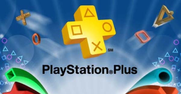 playstation_plus_01