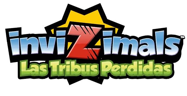 Guía definitiva de Invizimals las Tribus Perdidas, y como pasarse el juego paso a paso.