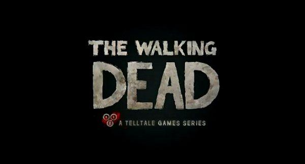 The Walking Dead: el videojuego