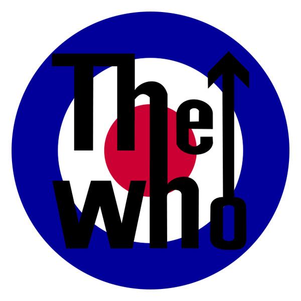 The Who: Rock Band, podría ser el próximo título de la serie Rock Band