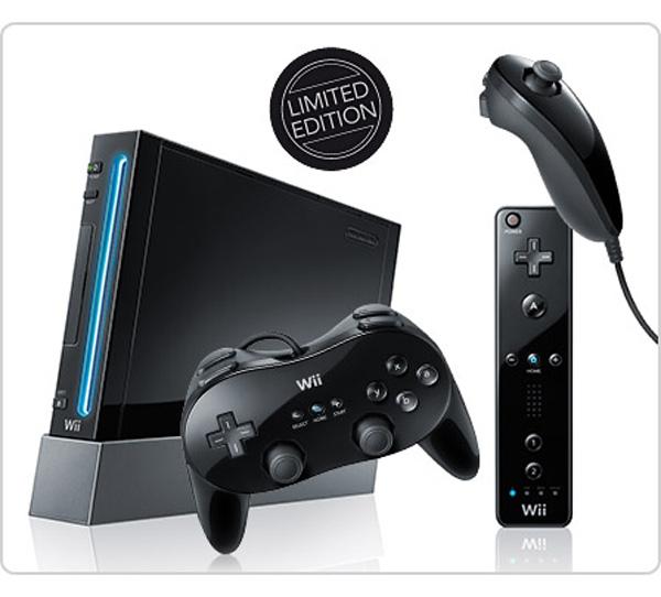 Wii2, la próxima edición de la consola de Nintendo podría ser más barata y reducida