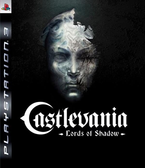 Castlevania: Lords of Shadow, el título más español cuesta 20 millones de euros