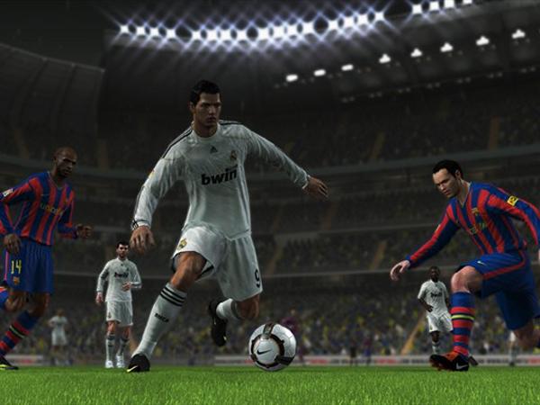 FIFA Interactive World Cup, la mayor liga de fútbol virtual llega un año más a PlayStation