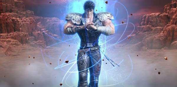 El próximo Dynasty Warrios para PS3 y Xbox 360 se basará en Puño de la Estrella del Norte