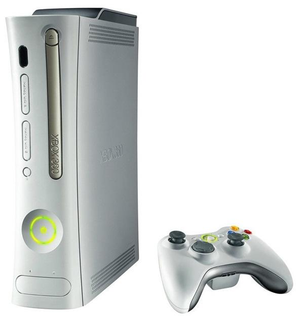 El nuevo firmware de Xbox 360 anula las tarjetas de memoria que no sean de Microsoft