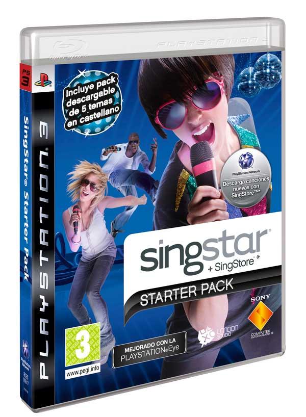 Singstar-Starter-Pack--exitos-en-castellano-02