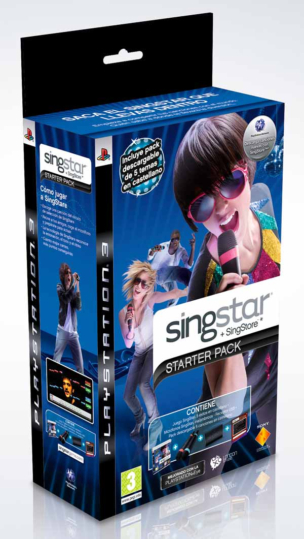 Singstar-Starter-Pack--exitos-en-castellano-03