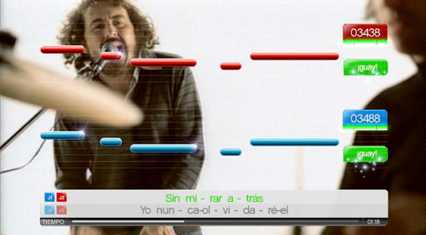 Singstar-Starter-Pack--exitos-en-castellano-07