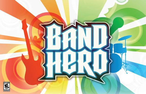 Band Hero recibe las crí­ticas del grupo No Doubt, que ha demandado a Activision