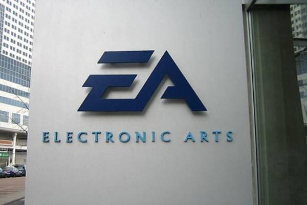 Electronic Arts presenta pérdidas en ventas por segundo año y anuncia 1500 despidos