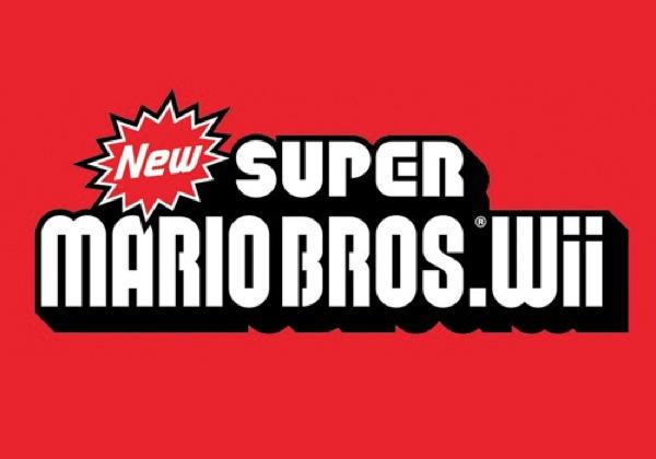 Super Mario Bros Wii – A Fondo