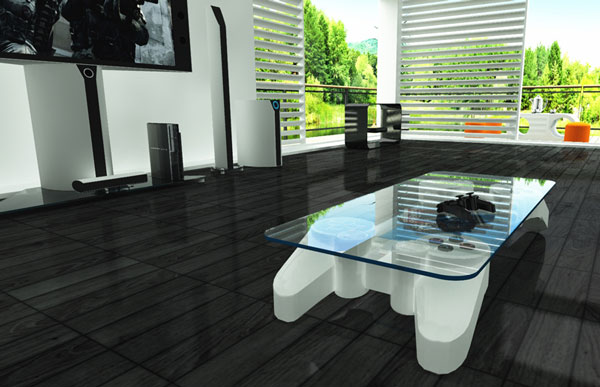 ps3-coffee-table-01