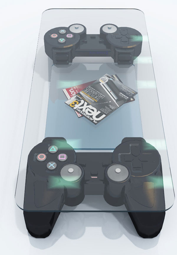 ps3-coffee-table-02