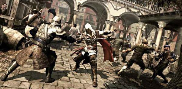 Assassins-Creed-Online-2