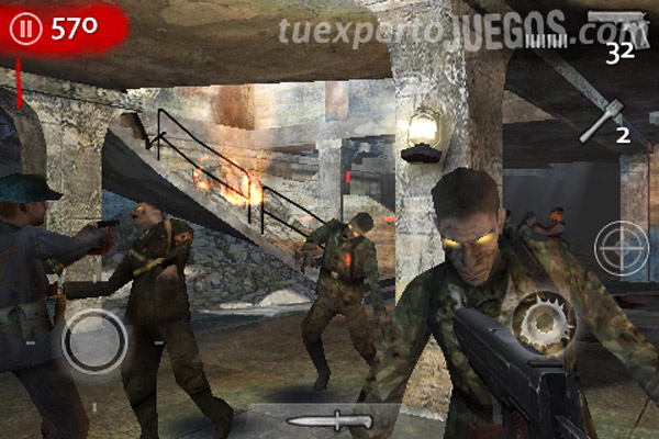 Call-of-Duty-World-at-War-zombies-iPhone-02