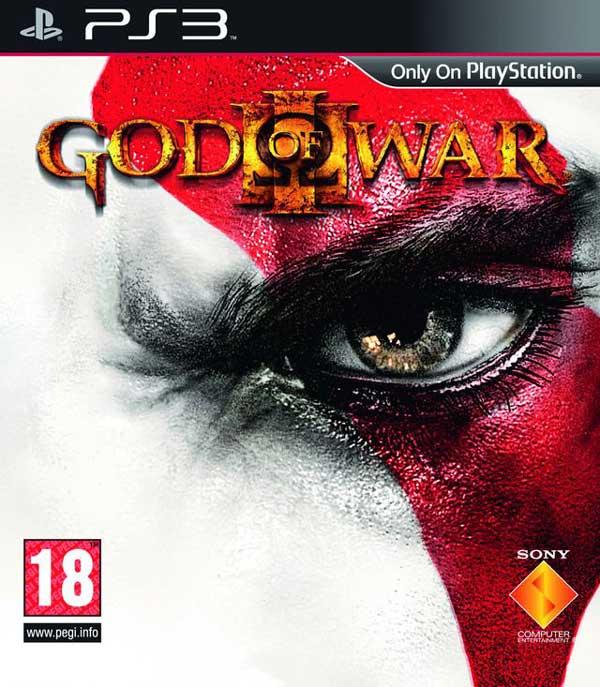 God of War III, el fin de una trilogía pero no el último de la franquicia