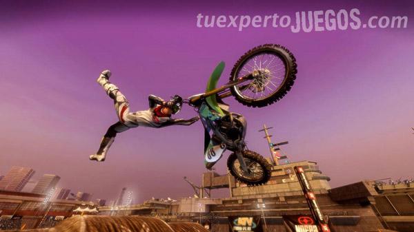 MX-vs.-ATV-Reflex-02