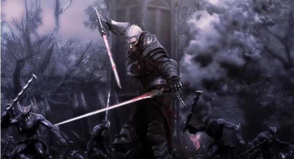 Ninety Nine Nights 2, batallas masivas en exclusiva para Xbox 360