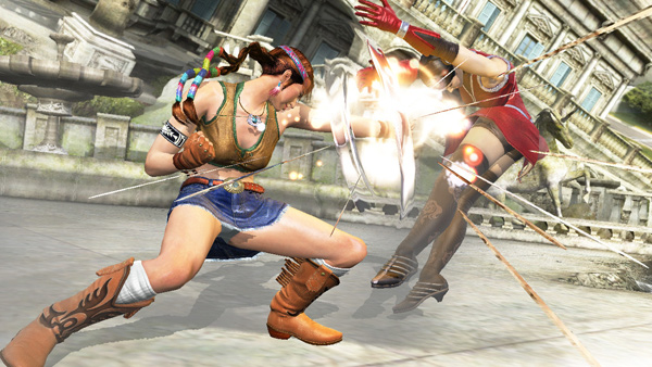 Tekken-6-Online-2