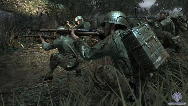 Call of Duty: Vietnam, el nuevo título estaría en desarrollo y podría llegar este mismo año