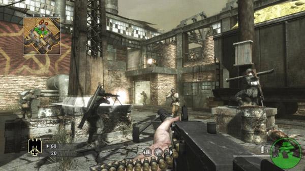 Call of Duty: Black Ops será el nombre del próximo juego de la saga, ubicado en Vietnam