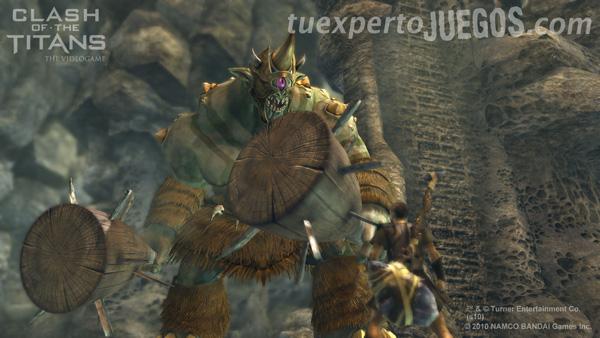 furia-de-titantes-clash-of-the-titans-the-game-02