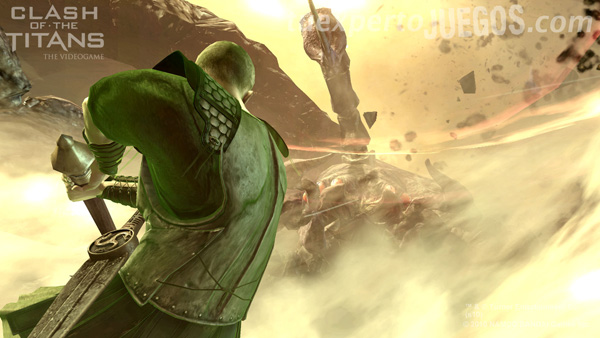 furia-de-titantes-clash-of-the-titans-the-game-03