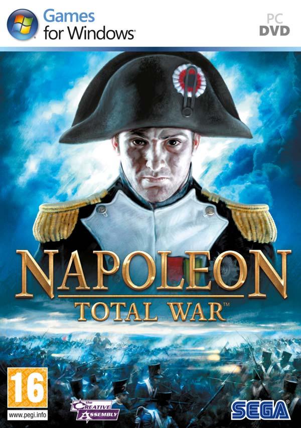Napoleon Total War, la saga de estrategia traslada la acción a las campañas napoleónicas