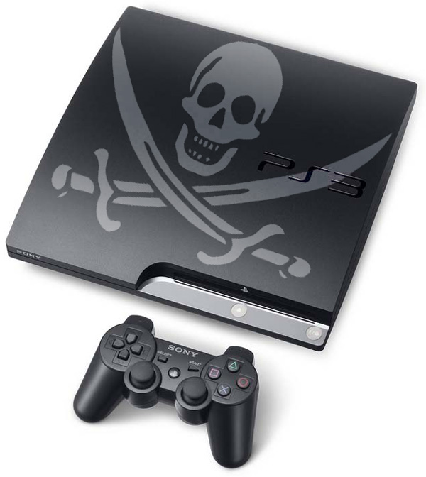 juegos pirata playstation: