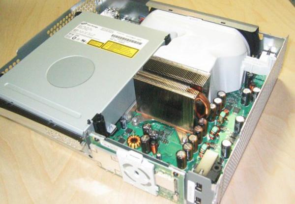 Chip-Xbox-360-2