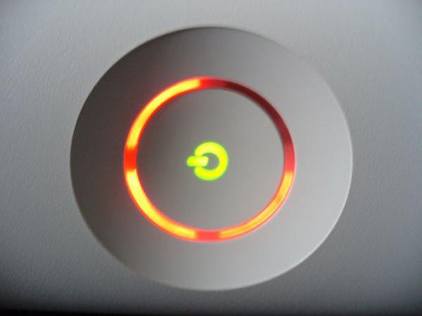 Chip-Xbox-360-4