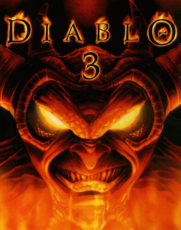 Diablo 3, más imágenes del juego de rol que retrasa su salida hasta 2011