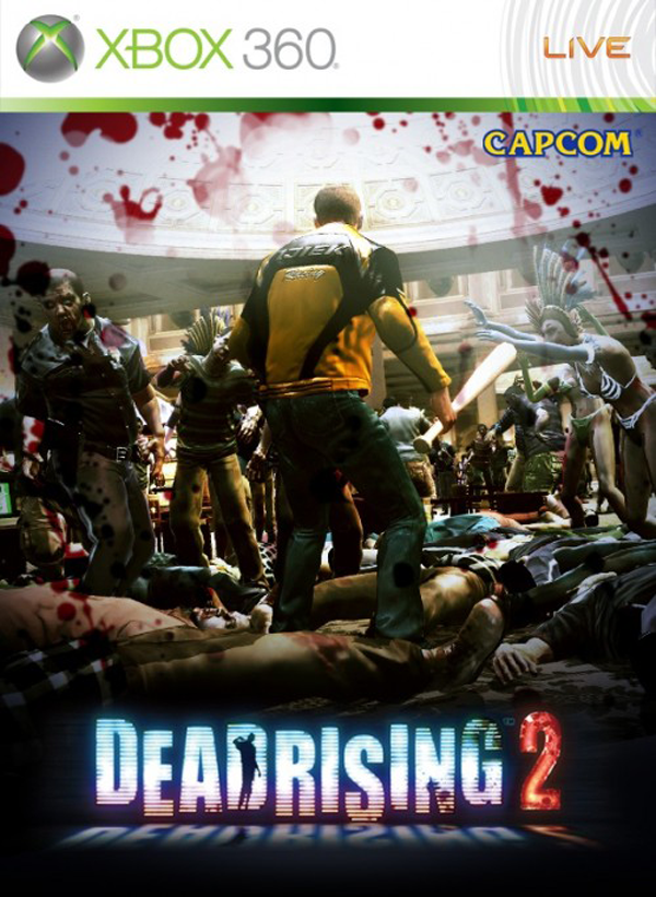 Dead-Rising_carátula