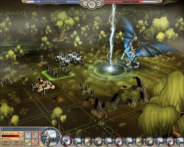 Elemental-War-of-Magic-2