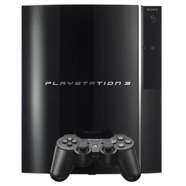 PlayStation 3, la consola de Sony sigue haciendo perder dinero a la compañía