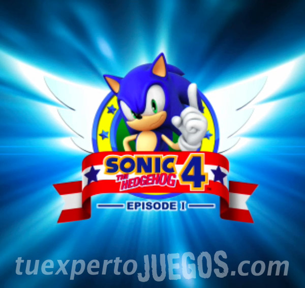 Sonic-The-Hedgehog-4