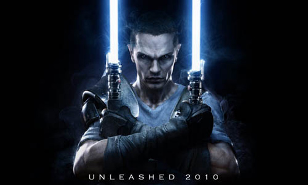 Star Wars: The Force Unleashed 2, descarga gratis la demo exclusiva en Xbox Live