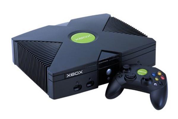 Xbox Live, Microsoft cierra sus puertas al servicio online para su primera consola